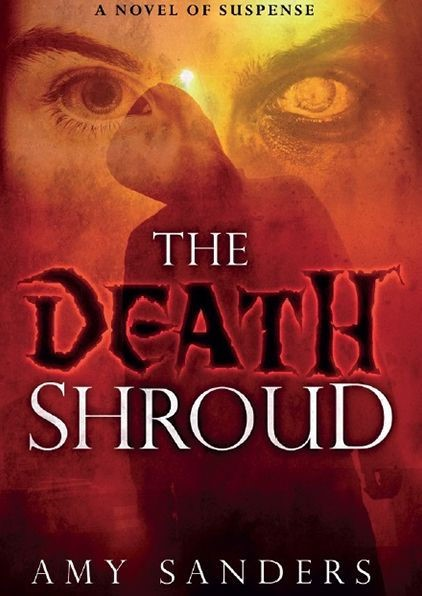 The Death Shroud (Paperback)