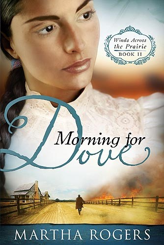 Morning For Dove (Paperback)