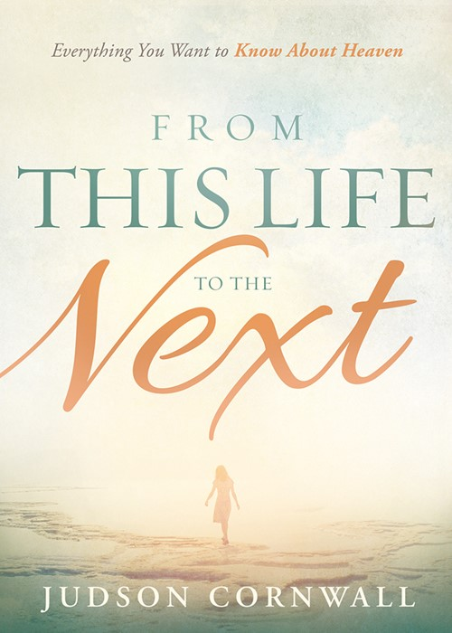 From This Life To The Next (Paperback)
