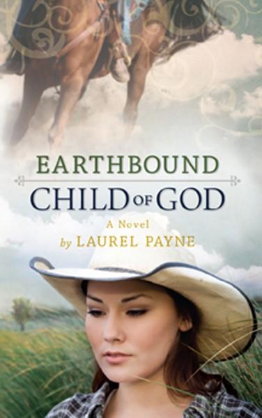 Earthbound Child Of God (Paperback)