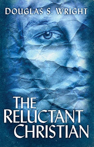 The Reluctant Christian (Paperback)