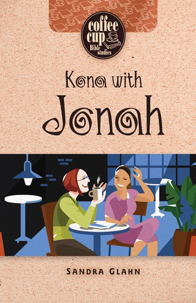 Kona With Jonah (Spiral Bound)