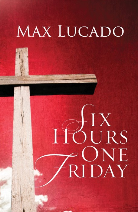 Six Hours One Friday (Pack Of 25) (Tracts)