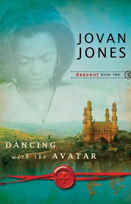 Dancing With The Avatar (Paperback)