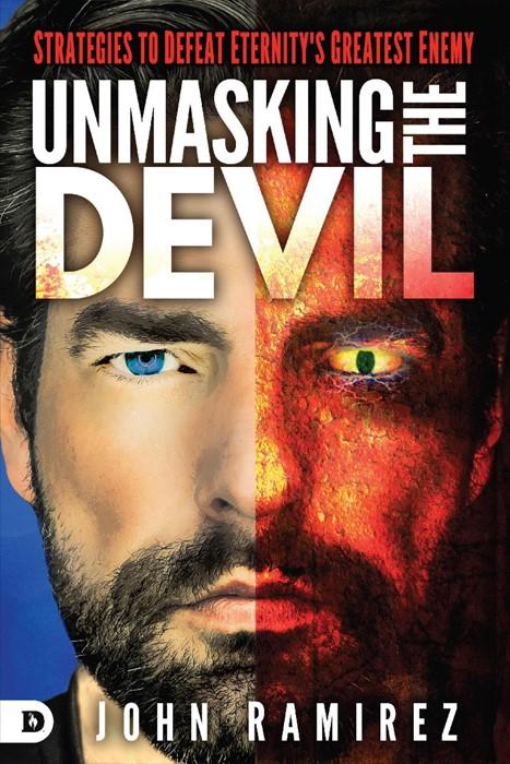 Unmasking The Devil (Paperback)