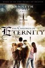The Children Of Eternity (Paperback)
