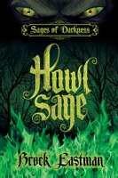 HowlSage (Paperback)