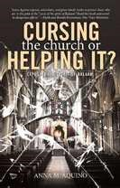 Cursing The Church Or Helping It? (Paperback)
