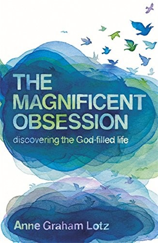 The Magnificent Obsession (Paperback)