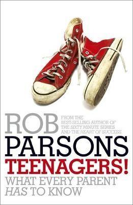Teenagers! (Paperback)