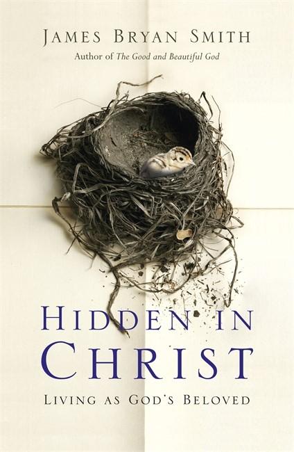 Hidden In Christ (Paperback)