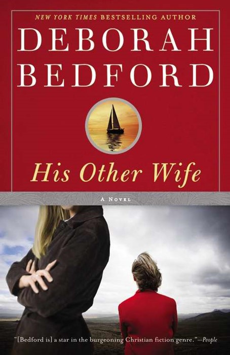 His Other Wife (Paperback)