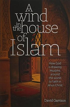 Wind in the House of Islam, A (Paperback)