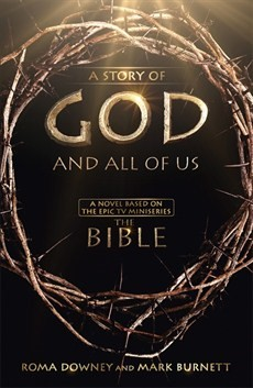 Story of God and All of Us, A (Hard Cover)