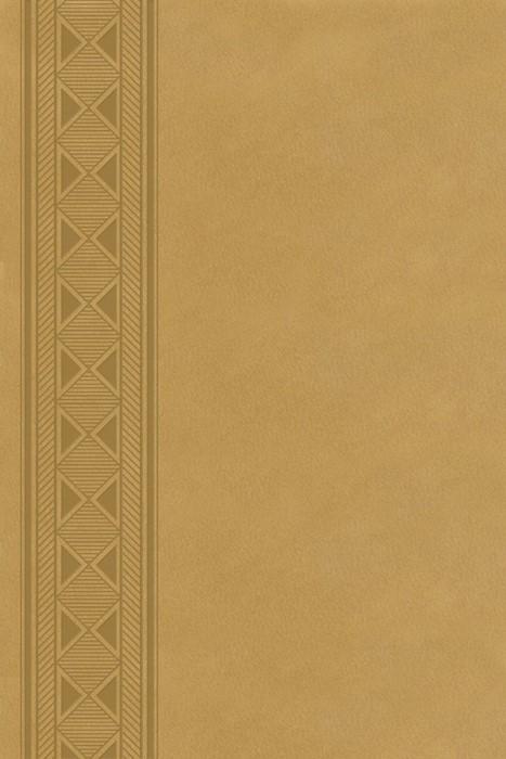 KJV Compact Ultraslim Bible (Leather-Look)