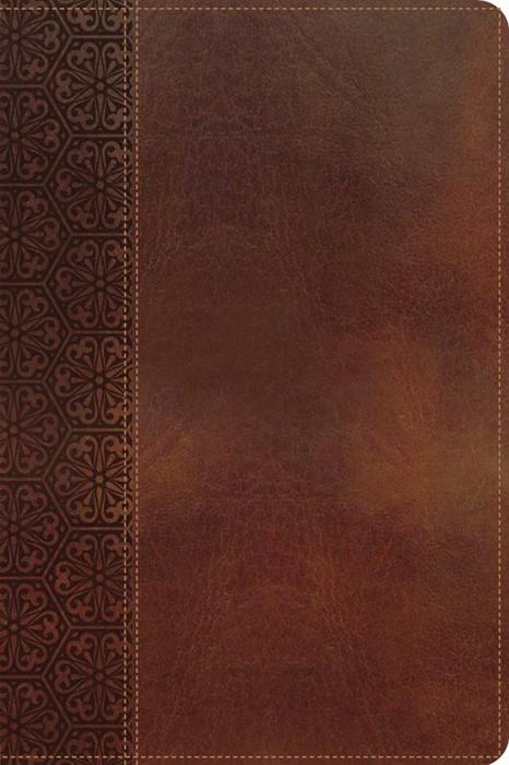 KJV Gift Bible, Aubuen Leathersoft (Paperback)