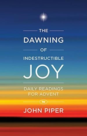 The Dawning Of Indestructible Joy (Paper Back)