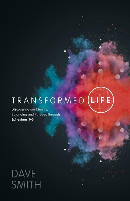 Transformed Life (Paperback)