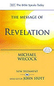 The BST Message of Revelation (Paperback)