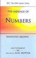 The BST Message of Numbers (Paperback)