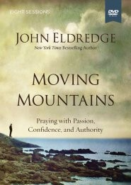 Moving Mountains: A Dvd Study (DVD)