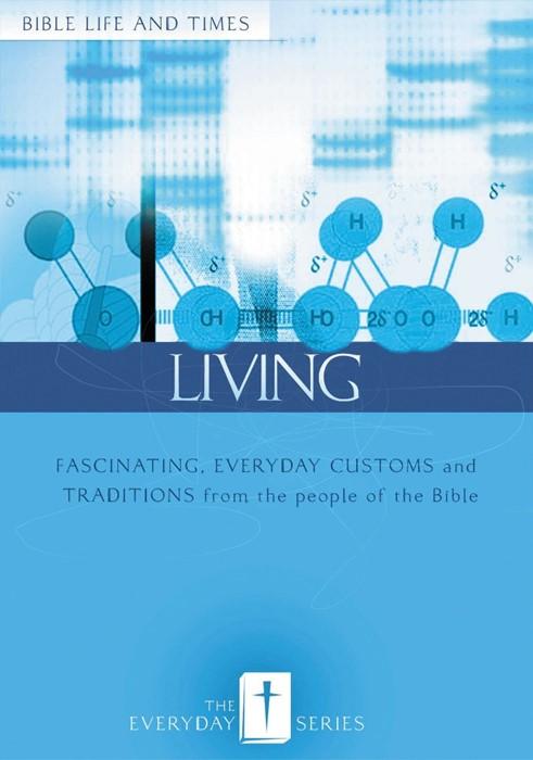 Everyday Living (Paperback)