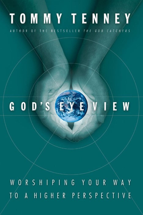God's Eye View (Paperback)