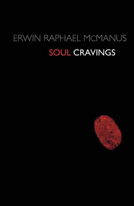 Soul Cravings (Paperback)