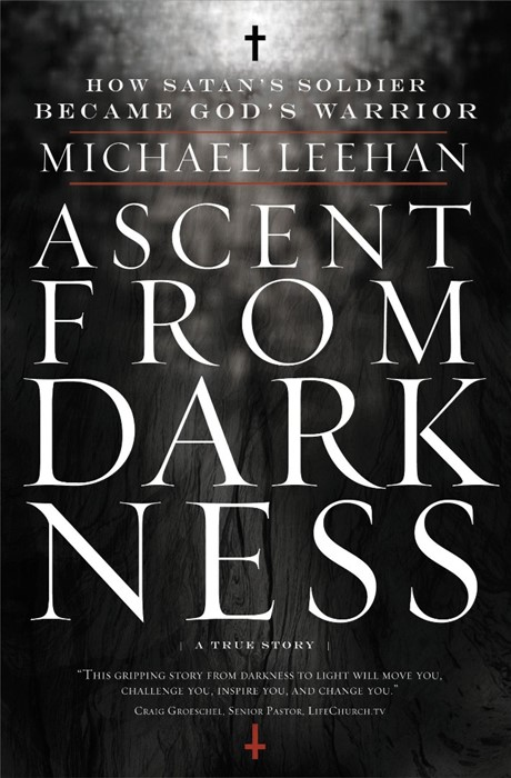 Ascent From Darkness (Paperback)