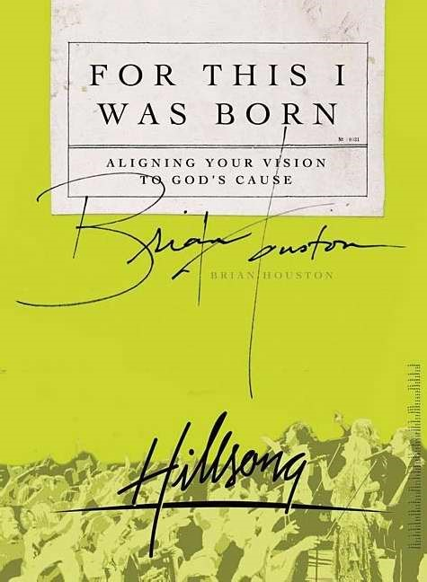 For This I Was Born (Paperback)