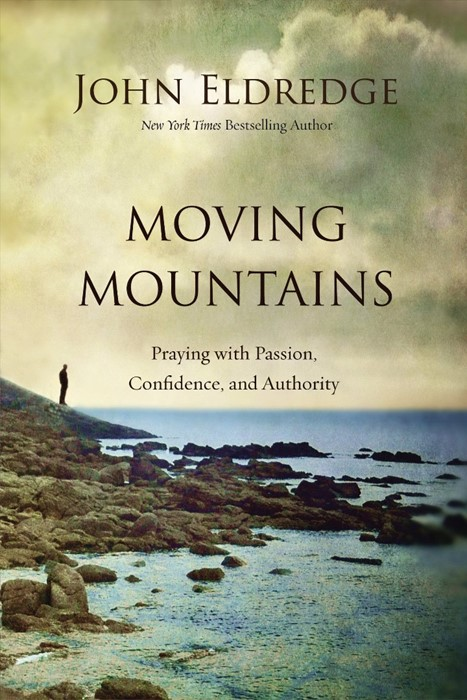 Moving Mountains (Hard Cover)