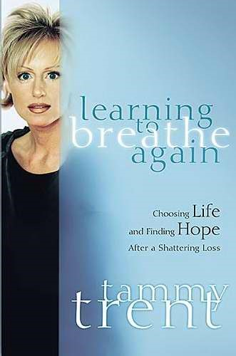 Learning To Breathe Again (Paperback)