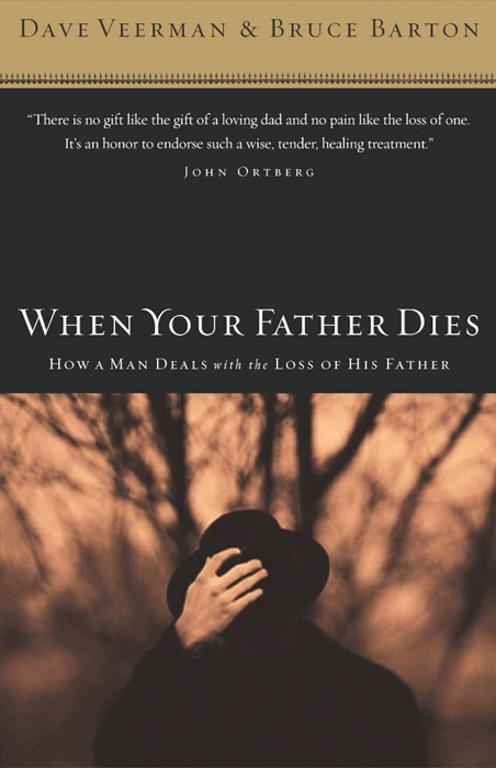 When Your Father Dies (Paperback)