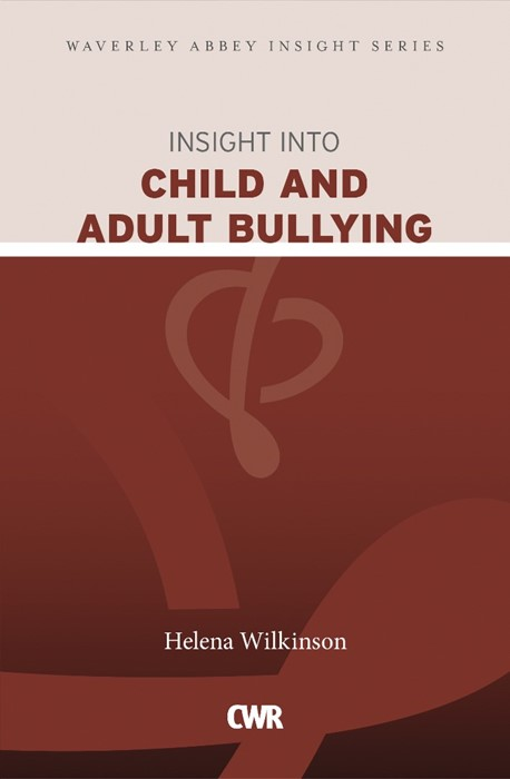 Insight Into Child And Adult Bullying (Paperback)