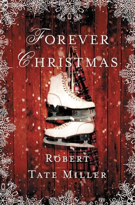 Forever Christmas (Hard Cover)