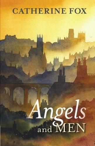 Angels And Men (Paperback)