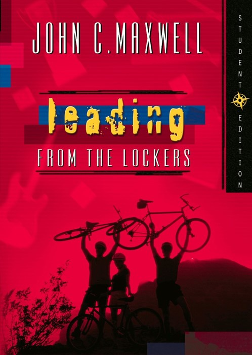 Leading from the Lockers (Paperback)