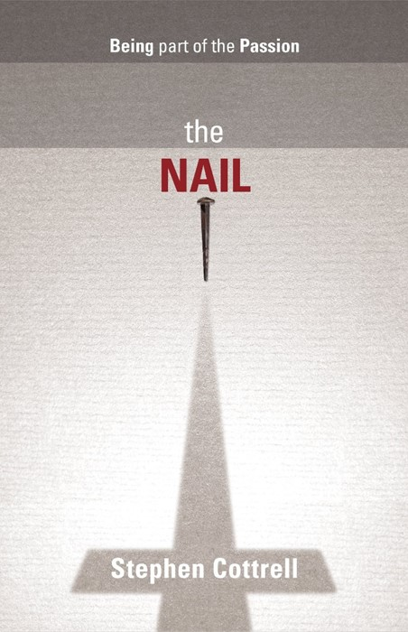 The Nail (Paperback)