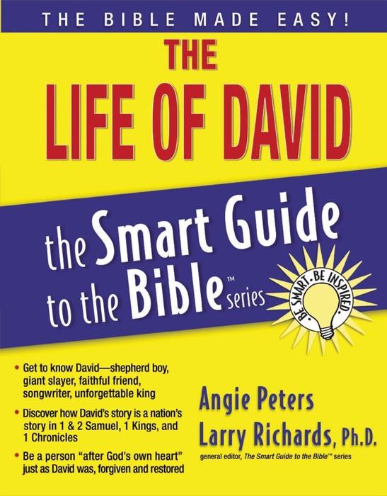 The Life Of David (Paperback)