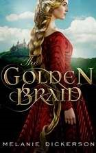 The Golden Braid (Hard Cover)