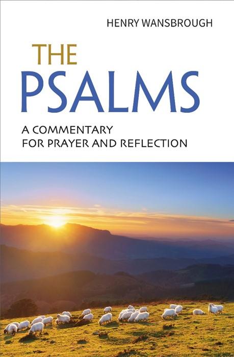 The Psalms (Paperback)