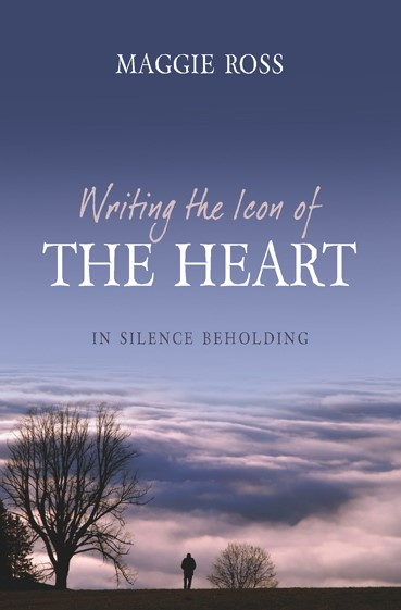 Writing The Icon Of The Heart (Paperback)