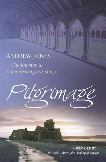 Pilgrimage (Paper Back)