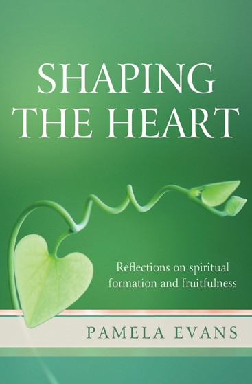 Shaping The Heart (Paperback)