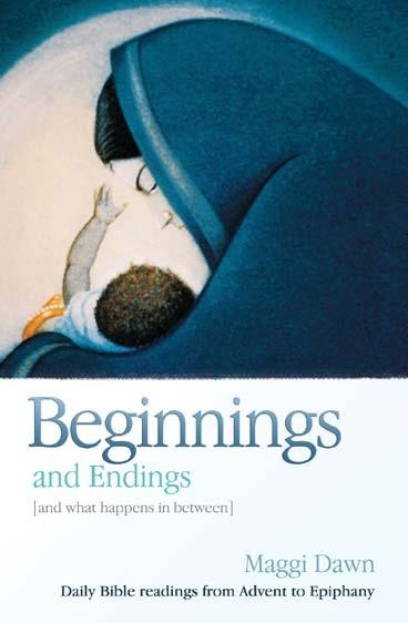 Beginnings And Endings (And What Happens In Between) (Paperback)