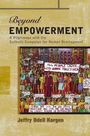 Beyond Empowerment (Paperback)
