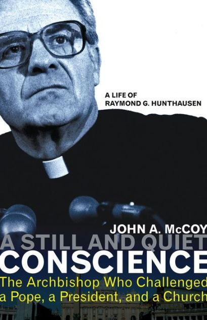 A Still And Quiet Conscience (Paperback)