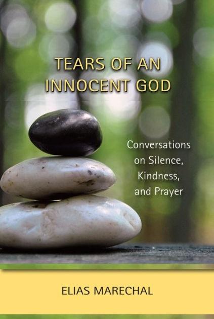 Tears Of An Innocent God (Paperback)