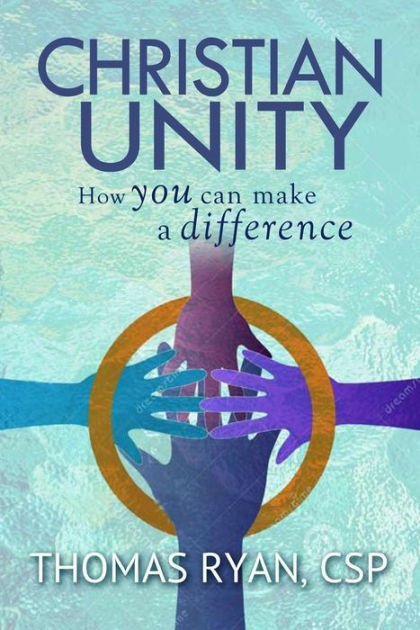 Christian Unity (Paperback)