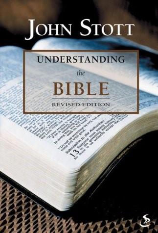 Understanding The Bible (Paperback)